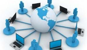 We Offer Webinars