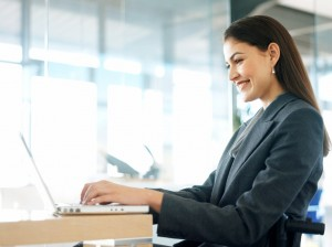 Learn about Office Training Services