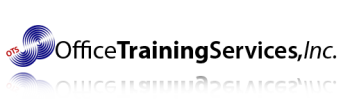 Office Training Services, Inc.
